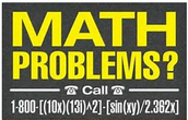 12 Math Story Problems