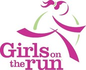 GIRLS ON THE RUN IS COMING!