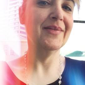 Angela Daley profile pic