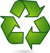 How You Can Recycle