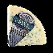 El queso de tipo roquefort