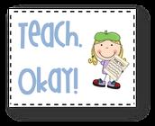 Teach Okay