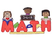 What is math night?
