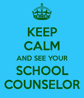 NHS Counseling Center