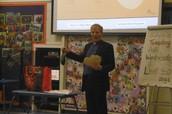Community assemblies