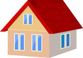How can you help the enviroment from your home?