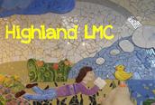 Highland LMC