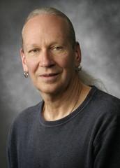 Jim Struve Bio