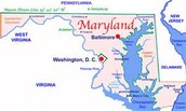 Maryland's Parent and Info!!!!