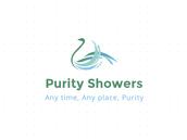 Purity Showers Inc.