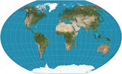 Geography and Globalization