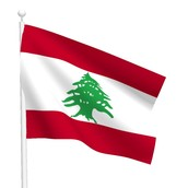 Lebanon quick facts/ United states