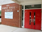 Summit Hall Elementary School