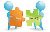 Vision and Hearing Screening