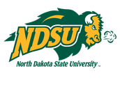 Doug's first college was NDSU