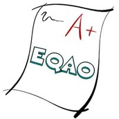 EQAO Parent Workshop