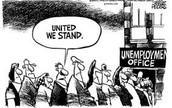 UNITED WE STAND.