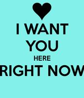 Nós queremos que vocês aprendam ganhando!!!