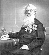 Details about Samuel Morse