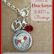 Origami Owl - Robin and Hannah Kaufman, Independent Designers