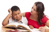 Strategies that can be used to help educate a student with ADHD