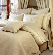 Esta cama es para  vender!