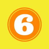 Tip #6: Explore Our Social Media Channels