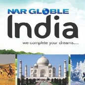 Holiday and Honeymoon Tour Operators in India