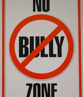 bullies are mean people that want attention