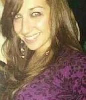 Arielle Romita