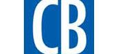 CB SCHOOL BOARD POLICIES