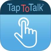 Tap to Talk