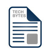 Tech Bytes by Vikki