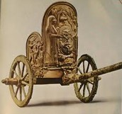 Chariot Design