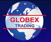 All about Globex