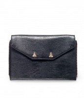 Removable Clutch