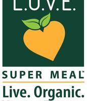 L.O.V.E. Super Meal