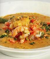 Taste Brazil's Cuisine