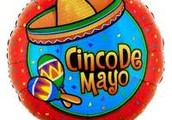 JOIN FLORIDA TECHNICAL COLLEGE FOR OUR CINCO DE MAYO!!!
