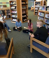 ADMS Library