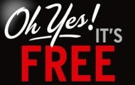 besplatna ...