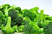 Eat Darkgreen