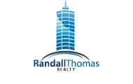 Randall Thomas