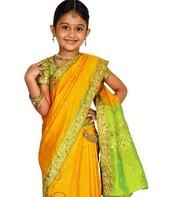 Kids Indian Ethnic Wear