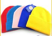 berretti invernali