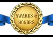 May 24 Honors Ceremony for 5th-7th Grades