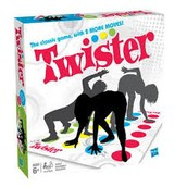 Twister! :D
