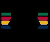The Modern HBC logo