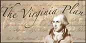 The Virginia Plan