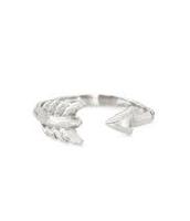 Arrow Ring - Small
